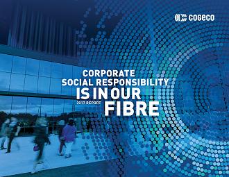 COGECO_CSR2017_cover_thumb.png