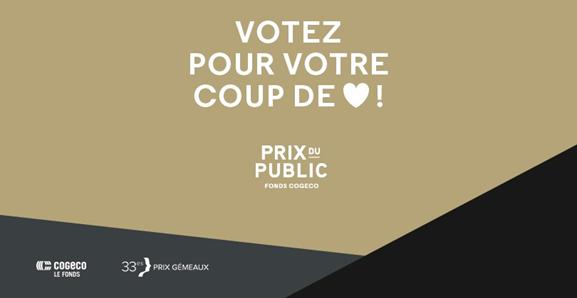 image_vote.png