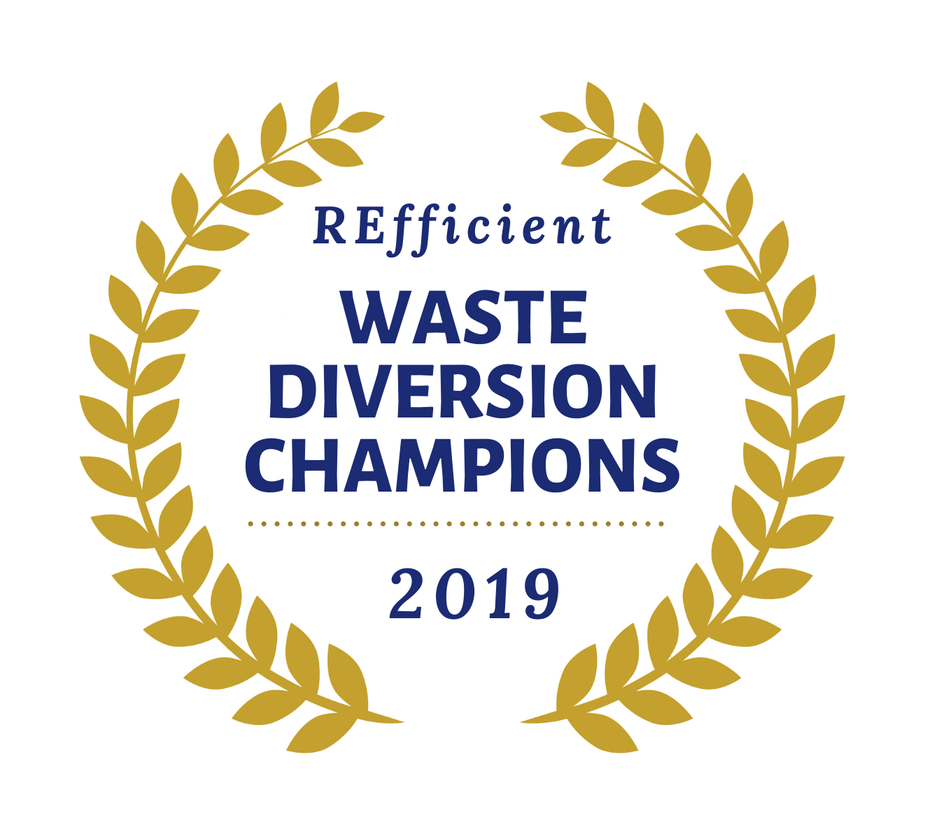 waste-diversion-champions.png