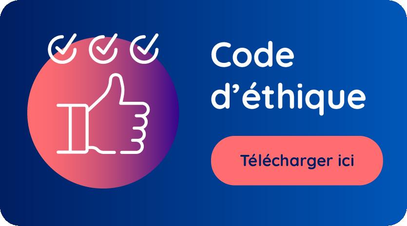 M671_Cogeco_bouton_code-ethique_Fr.png