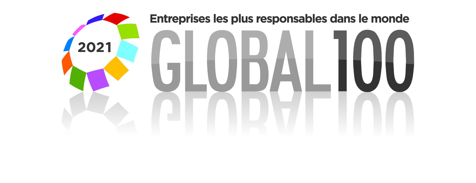 logo-global-100.jpg