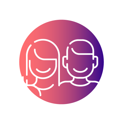 2-Employees_Icon_Reversed_RGB.png