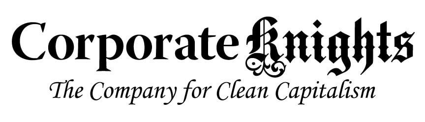 cogeco-CK_Company_Logo_2.jpg