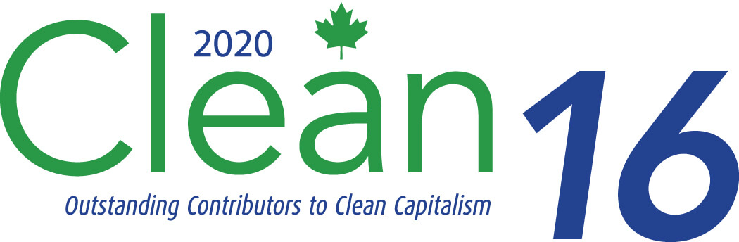 cogeco-Clean16_2020.jpg