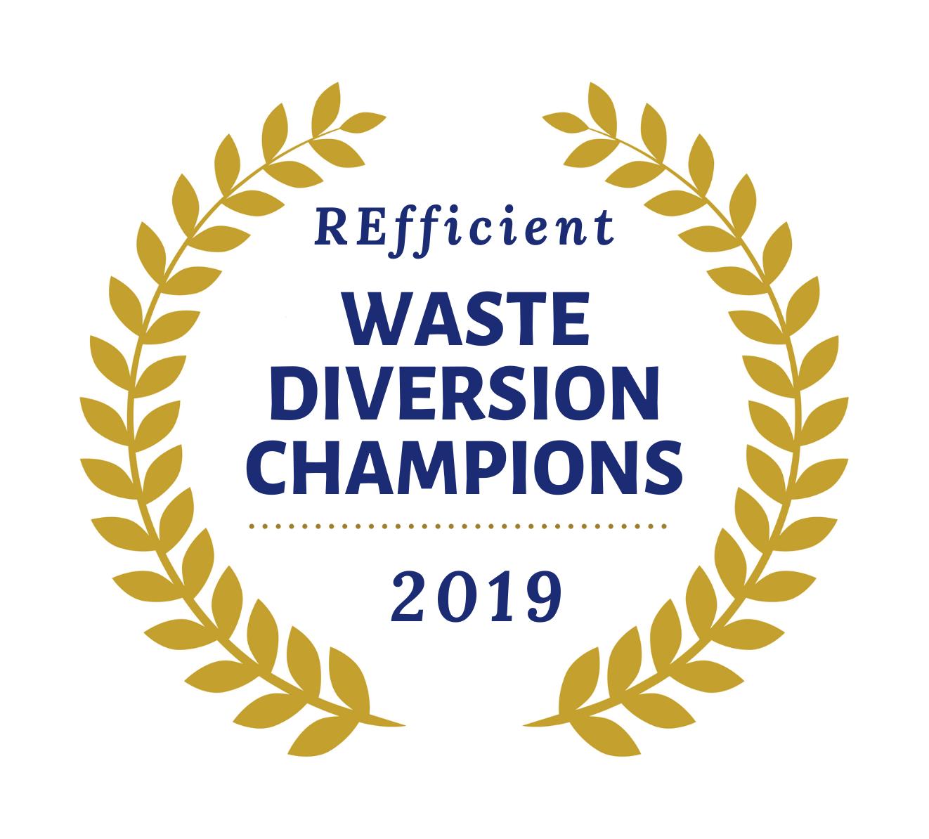 cogeco-Waste_Diversion_Champion_2019-2.png