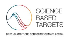 logo-sbt.png