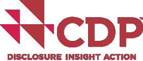 logo-cdp.png
