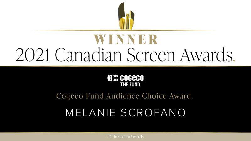 Canadian screen awards FR.jpg