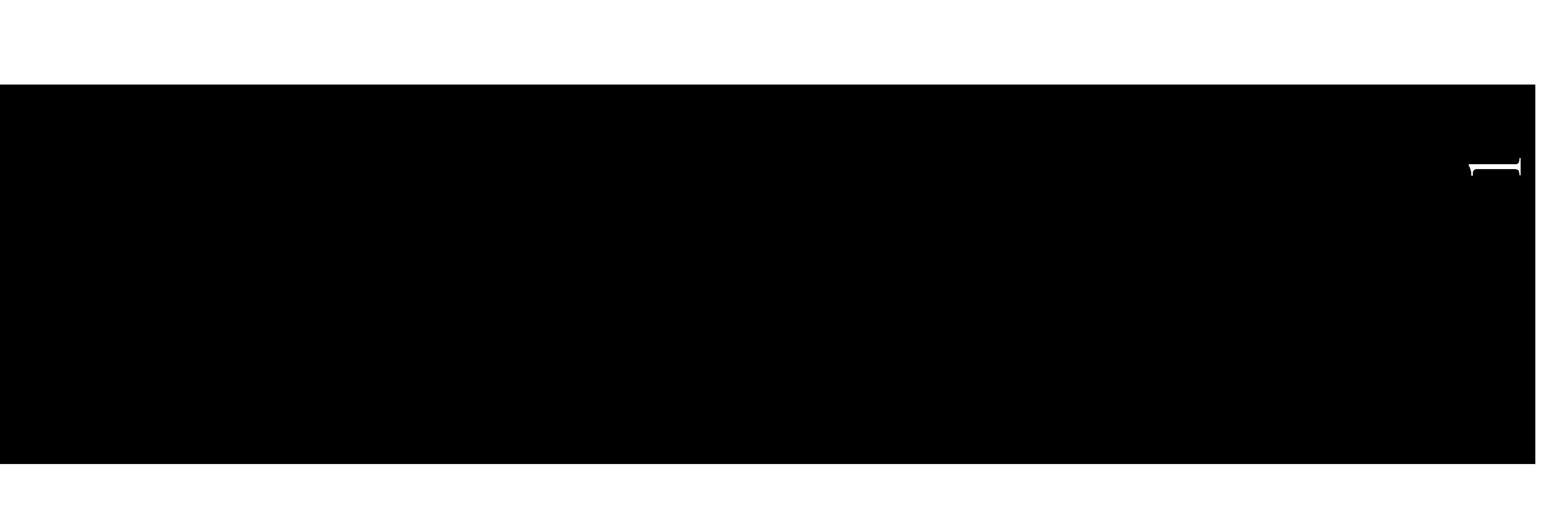 Best-50-logo-Black-Transparent.png