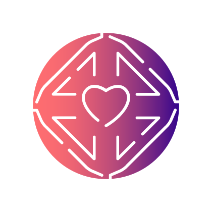 53-Supporting_Organizations_Icon_Reversed_RGB.png