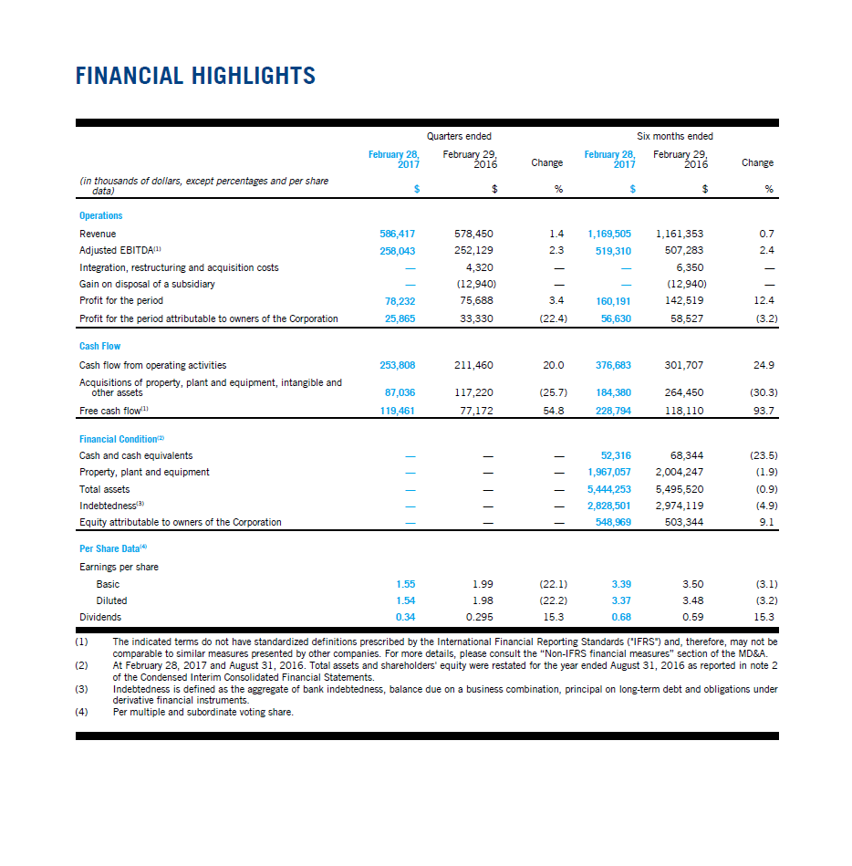 CGO_Financial_Highlights_Q2-2017.png