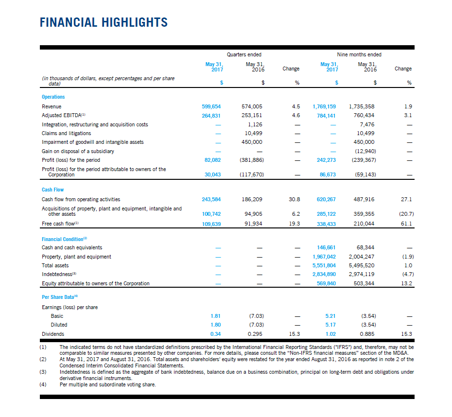 CGO_Financial_highlights_Q32017.png